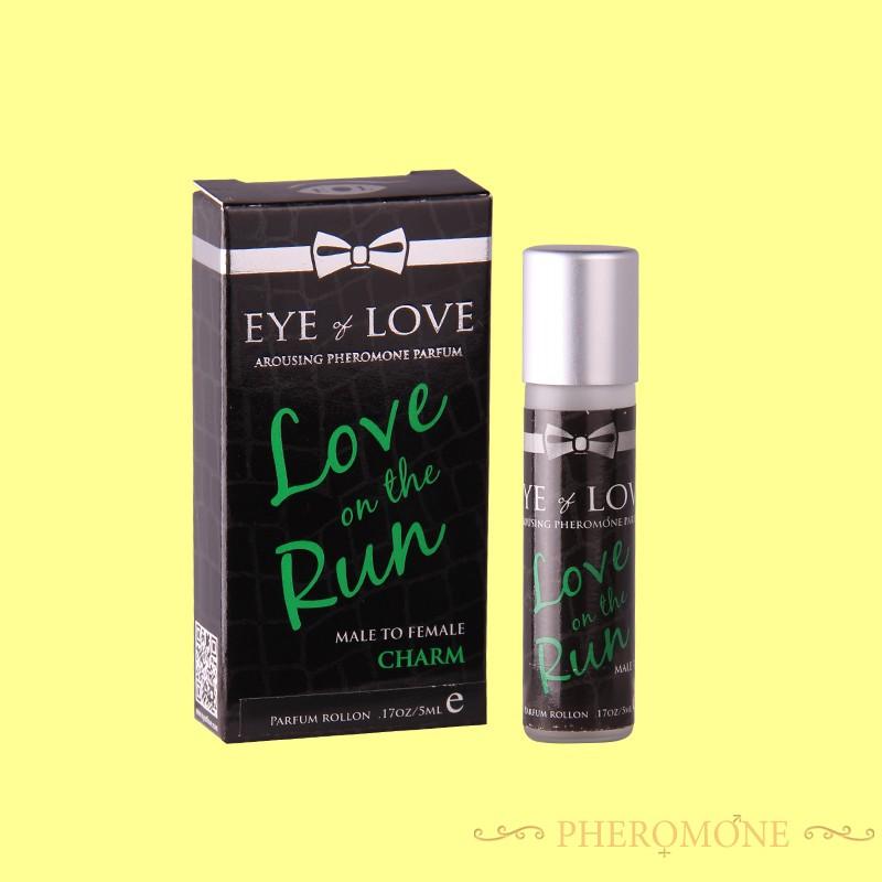 成熟男性提升气质佳品费洛蒙迷人爱情香水(男用型)