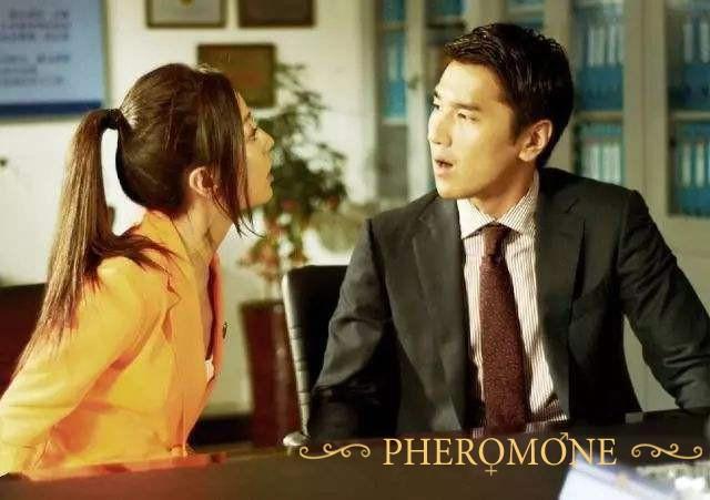 src=http___imgs.jieqinwang.com_Public_Upload_news_2020-04-08_5e8ca83d50009.jpg&refer=http___imgs.jieqinwang.jpg